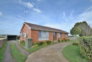 130 McGees  Road, Hagley, Tas 7292