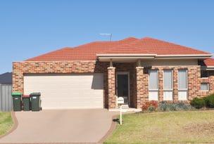 2 Adams Street, Junee, NSW 2663