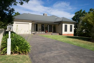 31 Boonah Street, Griffith, NSW 2680