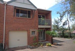 19/4A Blanch St, Lemon Tree Passage, NSW 2319