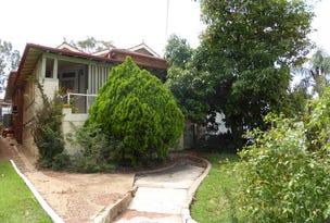 15 Currajong Street, Parkes, NSW 2870