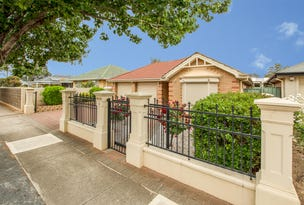6 Doreen Street, Oaklands Park, SA 5046