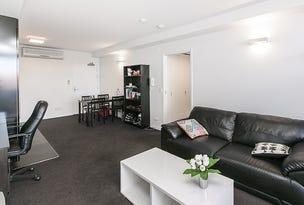 8 Jeays Street, Bowen Hills, Qld 4006