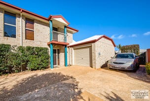 3/330 Hume Street, Centenary Heights, Qld 4350