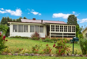 9 Cary Avenue, Wallerawang, NSW 2845
