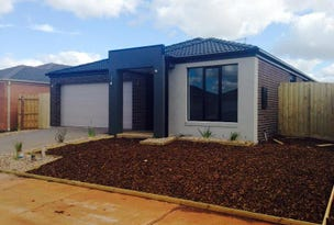 Lot 5 Rhianna Rd, Greenvale, Vic 3059