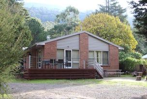 18 Warren Road, Halls Gap, Vic 3381