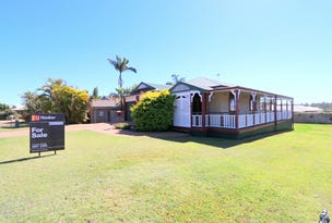 14 Jeppesen Drive, Emerald, Qld 4720