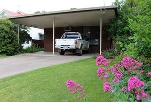 78A Victoria Street, Nhill, Vic 3418