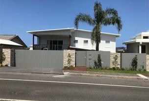 113 Ocean View Drive, Wamberal, NSW 2260