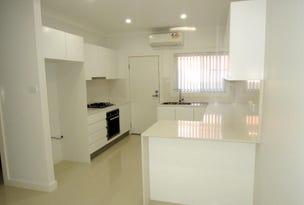 3B Ely Street, Revesby, NSW 2212