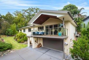 16 Beverley St, Merimbula, NSW 2548