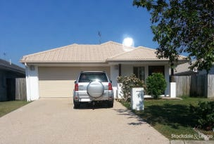 14 Latimer Crescent, Sippy Downs, Qld 4556