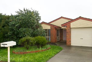 15 Foxlow Close, Palmerston, ACT 2913