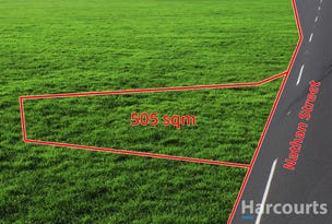 Lot 2,, 10 Nathan Street, Ferntree Gully, Vic 3156
