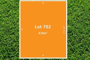 Lot 702, The Dunes, Torquay, Vic 3228