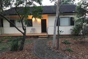 29 Halinda Street, Whalan, NSW 2770