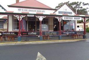 4 Church Street, Stanley, Tas 7331