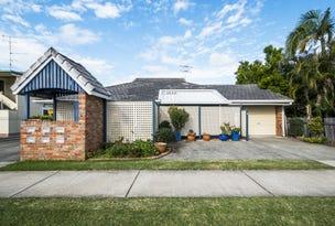 2/98 Mary Street, Grafton, NSW 2460
