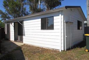 54a Siemens Crescent, Emerton, NSW 2770