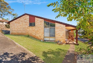 5/2 Dixon Place, Lismore Heights, NSW 2480