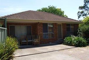 2/141 Plunkett Street, Nowra, NSW 2541