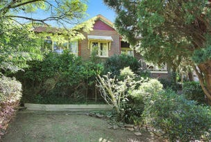 15 Warrawong Street, Eastwood, NSW 2122