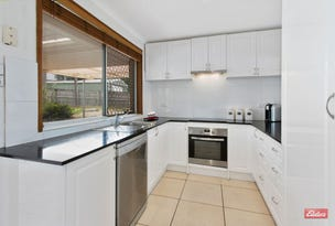 70 Brentwood Drive, Daisy Hill, Qld 4127