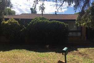 2 Newell Ave, Gunnedah, NSW 2380