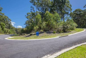 Lot 5 & 6 Annies Lane, Rosedale, NSW 2536