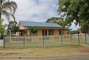 210 Railway Road, West Wyalong, NSW 2671
