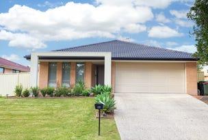 38 Grey Gum Road, Taree, NSW 2430