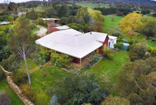 251 Reservoir Road, Harcourt, Vic 3453