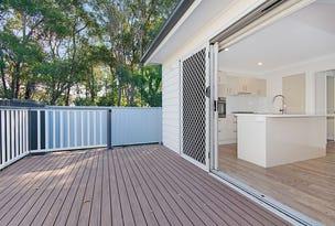 64/36 Golding Street, Yamba, NSW 2464