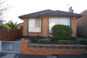 54 Everard Street, Footscray, Vic 3011