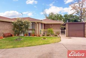 3/61-67 Irwin Street, Werrington, NSW 2747