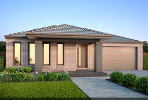 Lot 46 Kennelly Crescent, Stratford, Vic 3862