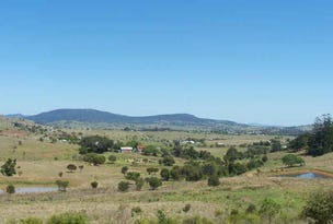 Lot 15 Wimmers Hill Rd, Milford, Qld 4310
