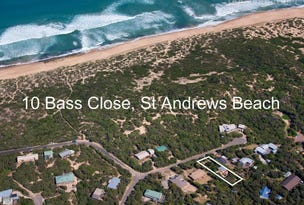 10 Bass Close, St Andrews Beach, Vic 3941