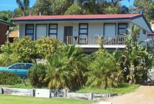 28 Hardy Street, West Beach, WA 6450