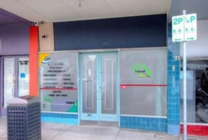Dandenong North, address available on request