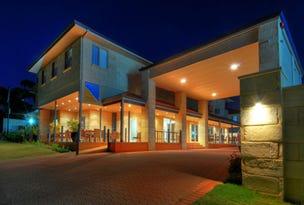 30 Porter Street - The Edge Resort, Kalbarri, WA 6536