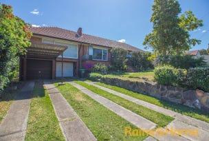 298 LAKE ROAD, Glendale, NSW 2285
