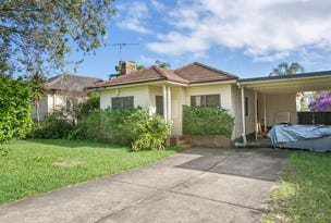 52 Horsley road, Revesby, NSW 2212