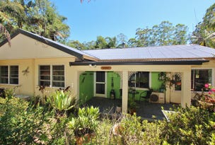 1652 Lorne Road, Lorne, NSW 2439
