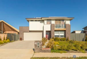 15 Max Jacobs Avenue, Wright, ACT 2611