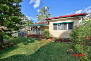 104 Brooks Street, Macquarie Fields, NSW 2564