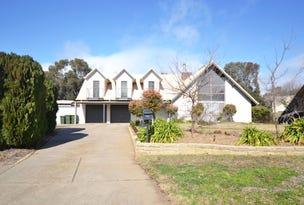 5 Atkins Place, Estella, NSW 2650
