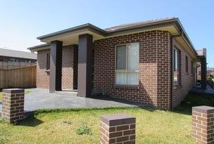 28 Ellery Street, Minto, NSW 2566