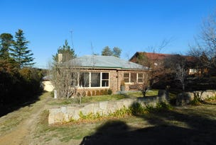 50 Bligh Street, Cooma, NSW 2630